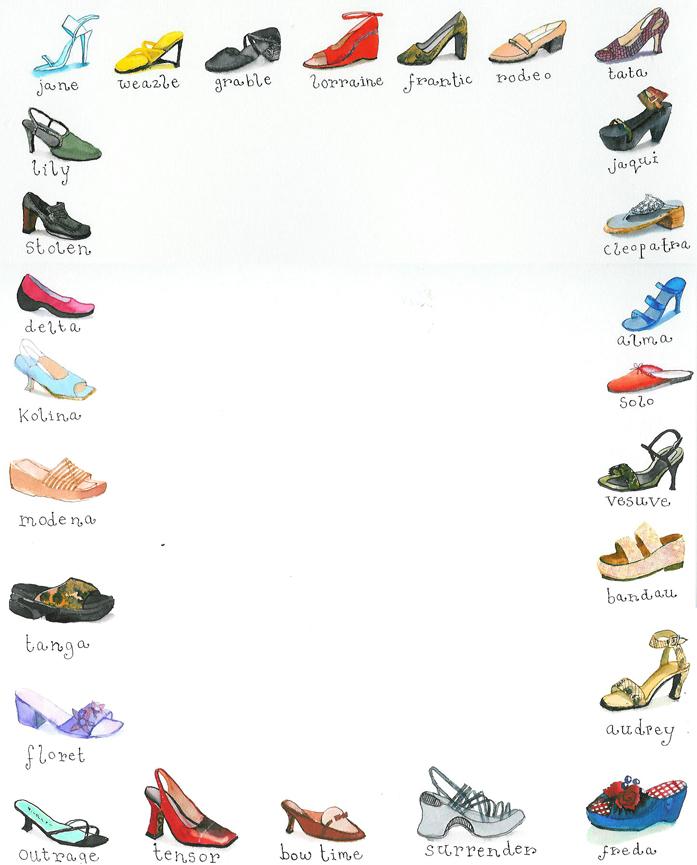 rebeccashoes-web4