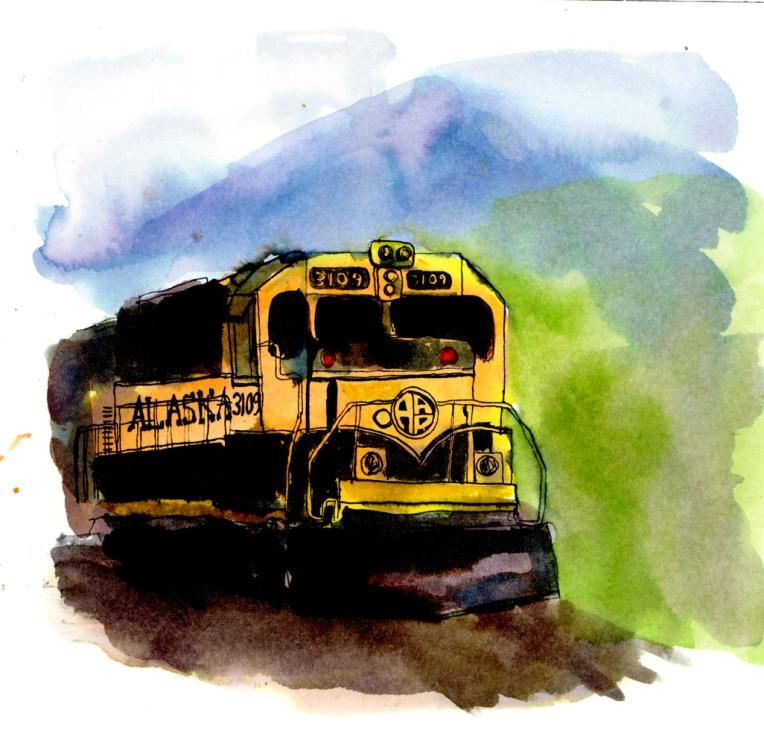 rebecca_098077_train