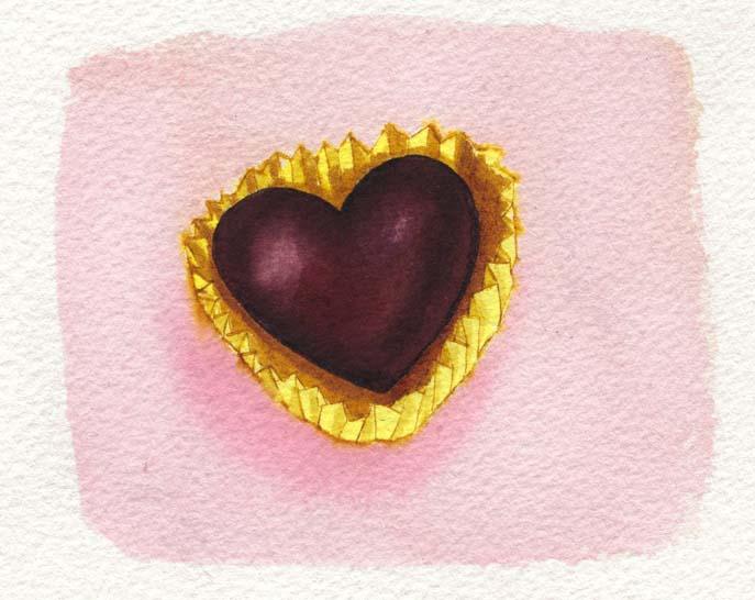 rebecca_098263_heartshapedchocolate