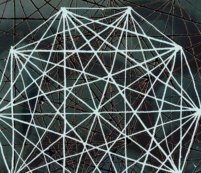 Indras Net