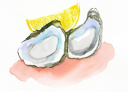 rebecca.033906_oysters72