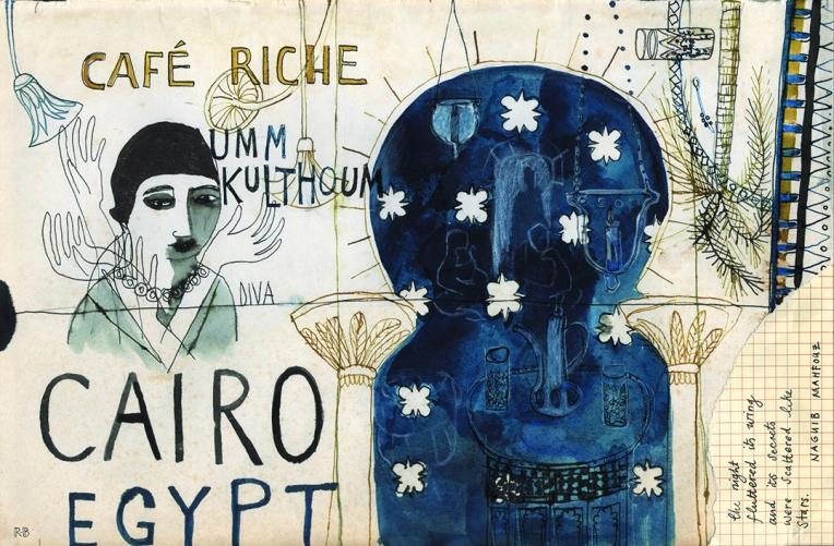 Rebecca.Cairo72