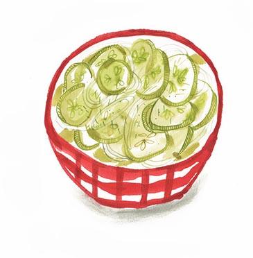 rebecca_1414189_cucumber salad72