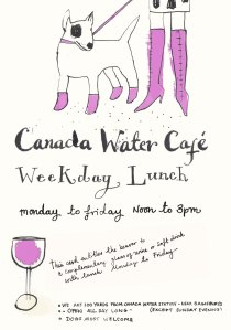rebecca_pv_canada water cafe2