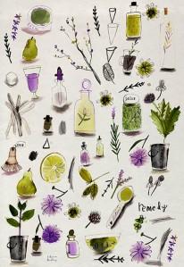 Rebecca_pp_aromatherapy72