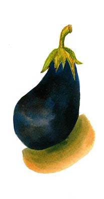 rebecca_044361_aubergine72