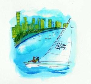 rebecca.sailing