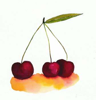 rebecca.cherries