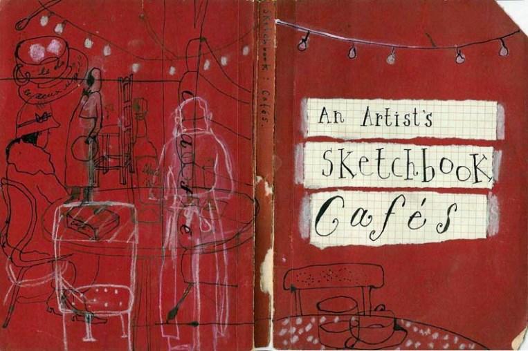 rebecca.artist sketch