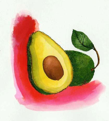 rebecca.avocado