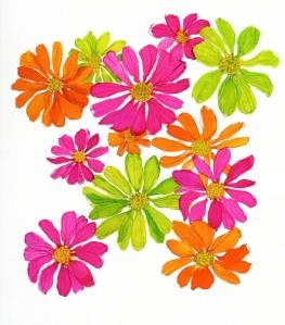 rebecca.daisies